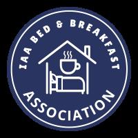 IAA Bed & Breakfast Association